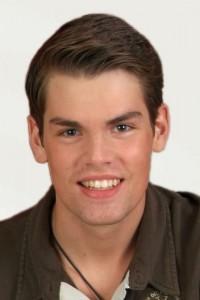 Phillip Ladler