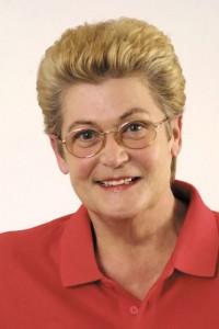 Helga Ladler